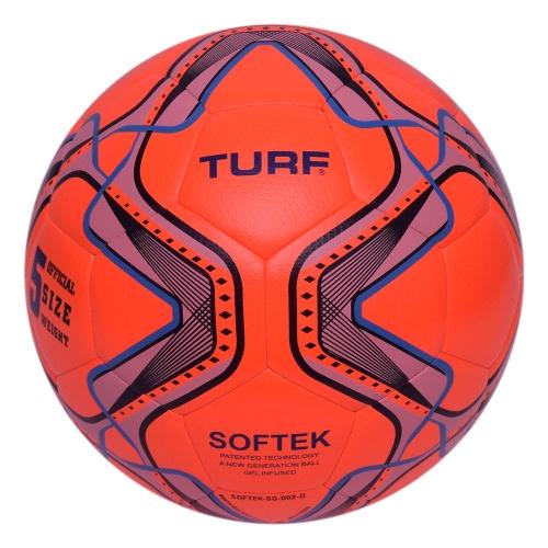SOFTEK-SG-002-O